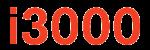 i3000_Logo