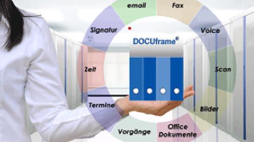 docuframe-2