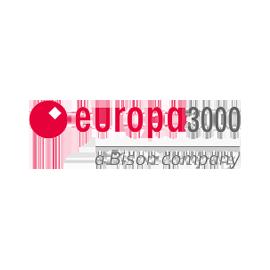 europa3000